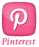 kendell hall on Pinterest